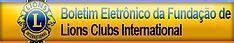 boletimEletronico_LIONS.png