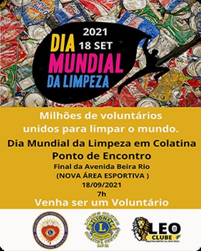 Arte_Limpeza.png