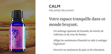 Prim calm.png