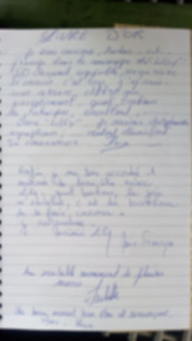livre d'or page 1.jpg