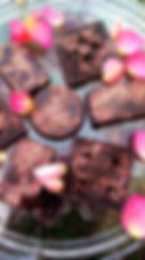 chocolat 3.jpg