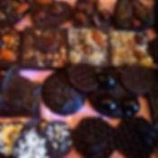 chocolat 4.jpg