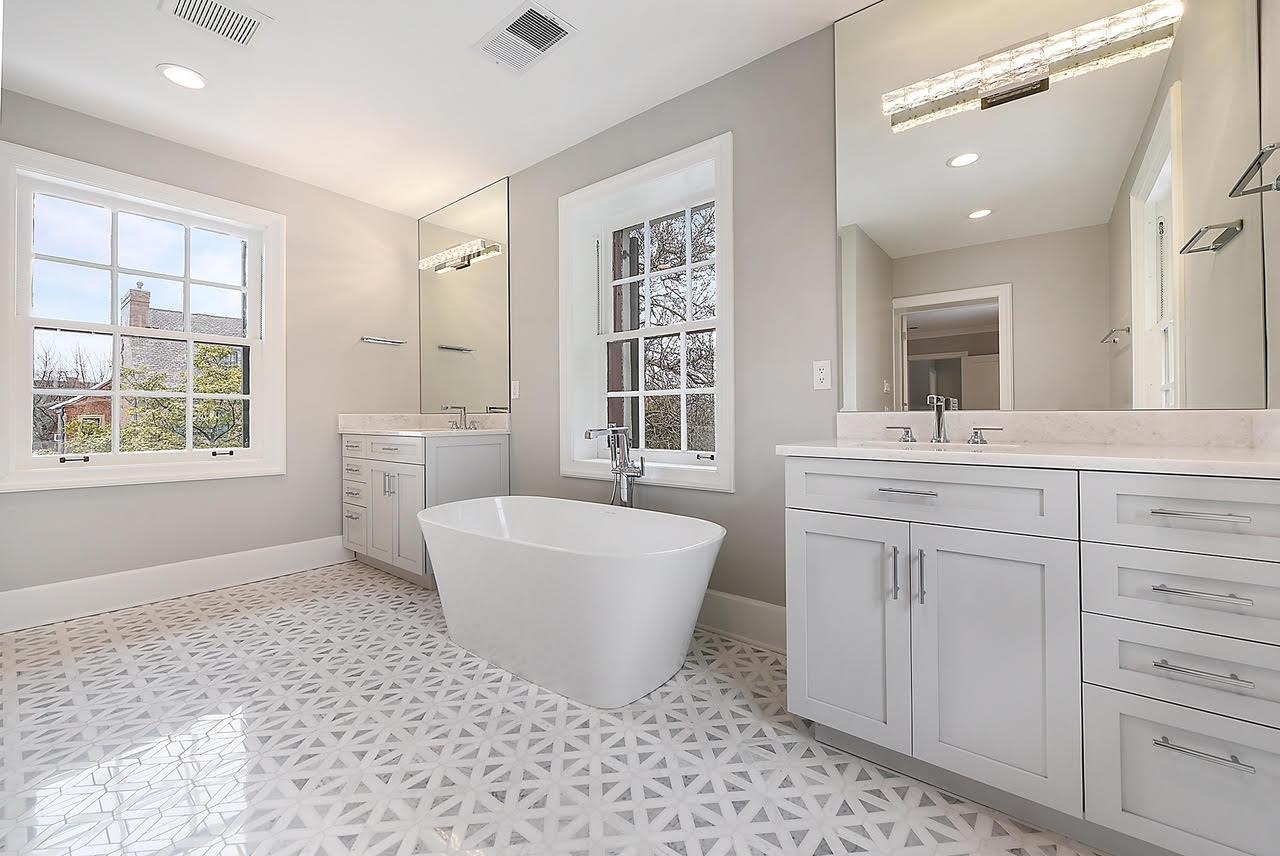 Amberson bath.jpg