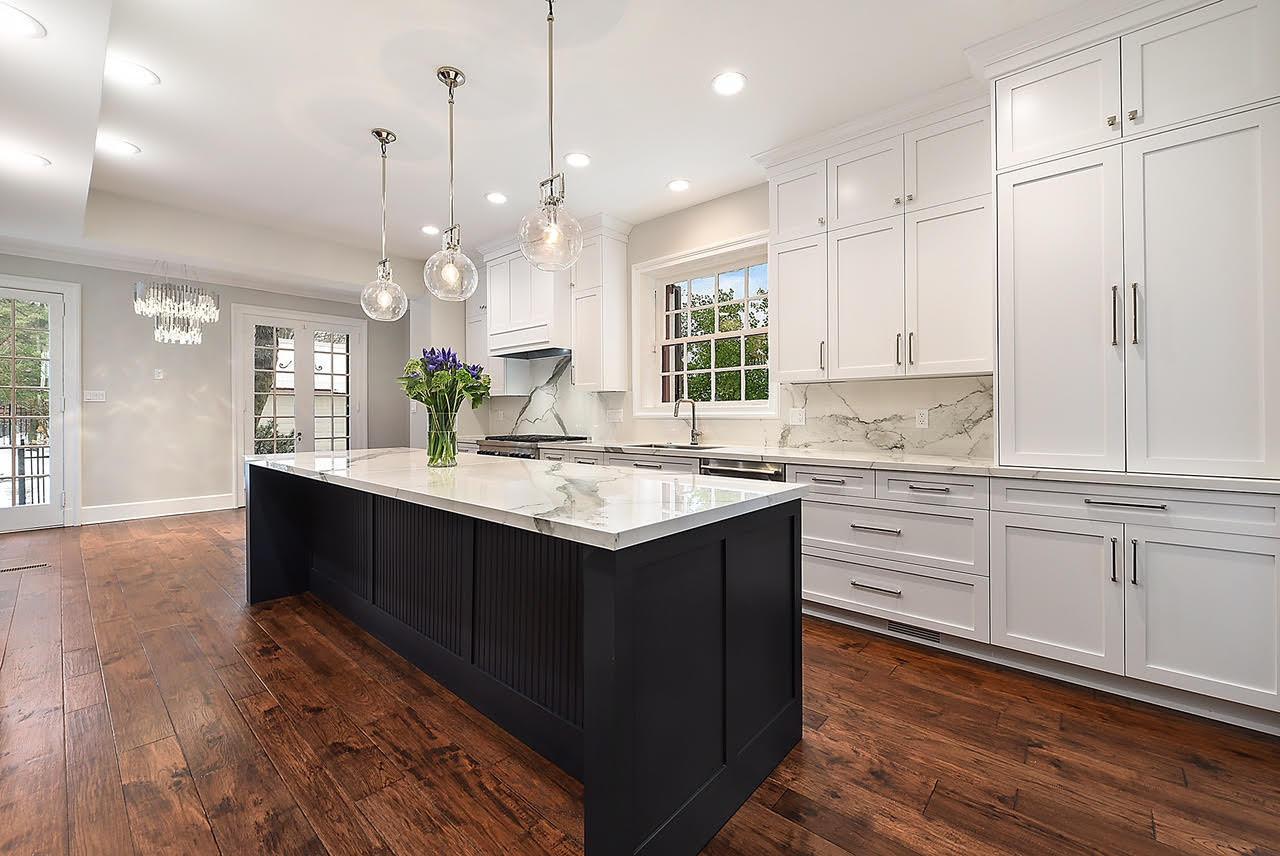 Amberson Kitchen.jpg