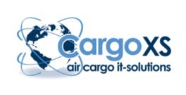 CargoXS logo