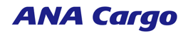 ANA Cargo logo