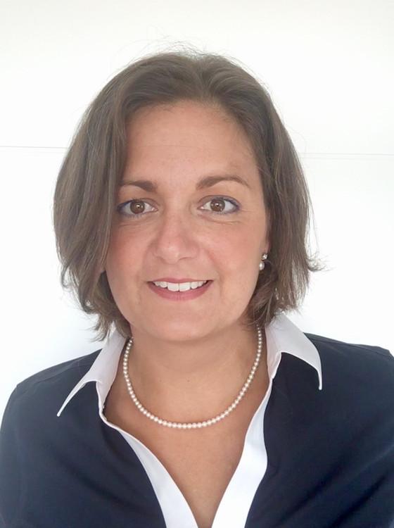 Guest Column: Marie Seco-Köppen
