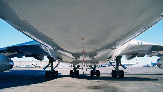 Cargo iQ welcomes ANA Cargo and CargoXS as new members and calls for transparency in air cargo
