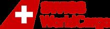 Swiss WorldCargo Logo.png