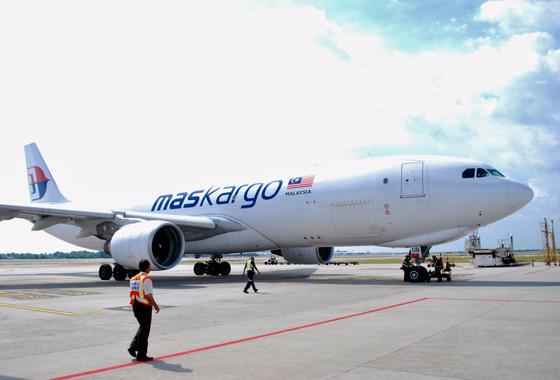 MAB Kargo joins Cargo iQ