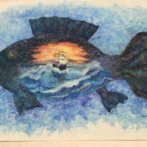 «У самого синего моря»