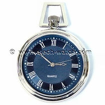 Click to : Alloy Pocket Watch