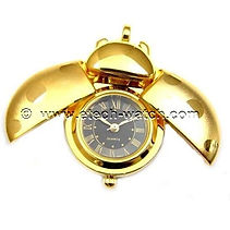 Click to : Alloy Pendant Watch