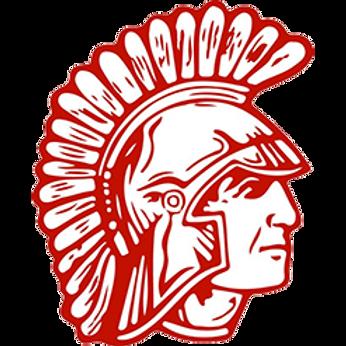 spartans logo.png