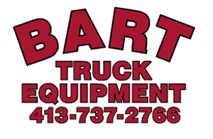 Bart Truck Equipment.PNG