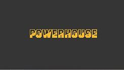 Powerhouse Image.PNG