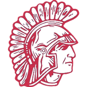 spartans%20logo_edited.png