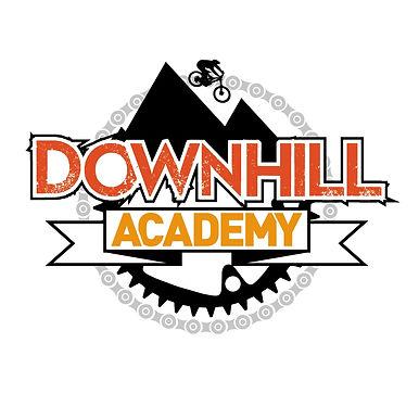 Downhill Academy Corsi