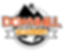 Downhill Academy Corsi Brescia