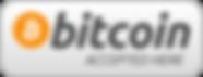 ACIF - Bitcoin Accepted