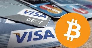 bitcoin merchant.jpg