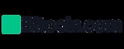 bitcom.com logo.png