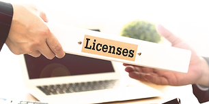 licenses.png