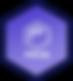 prob-token-logo.png