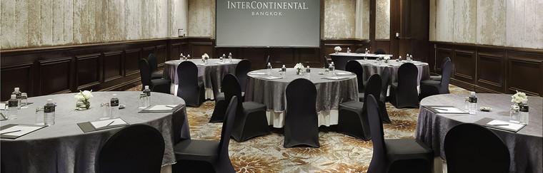 intercontinental-bangkok-4095936861-2x1.
