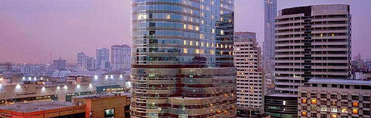 InterContinental-Bangkok-exterior-1MB.jp