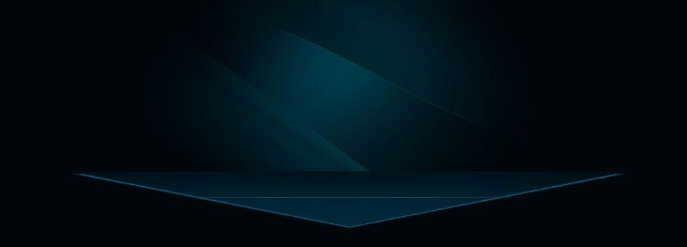 深蓝色科技感背景.jpg
