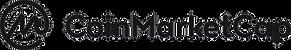 coinmarketcap logo.png