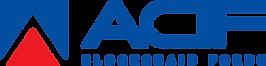 ACIF logo copy.png