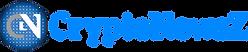 CryptoNewsZ-h-Logo.png