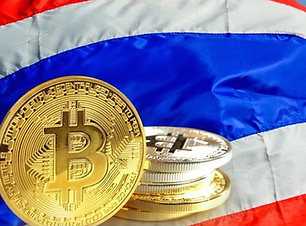 thailand-flag-with-bitcoins.png