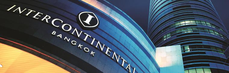 intercontinental-bangkok-4095930645-4x3.