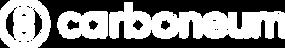 Logo_carboneum white (1).png