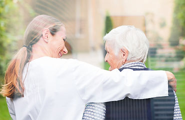 bigstock-Elderly-Care-85841057_edited.jp