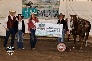 Bailey Hines Winners Circle Group.jpg