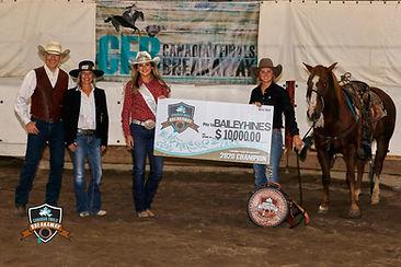 Bailey Hines Winners Circle Group.jpg