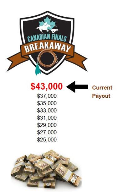 $43k Payout.jpg