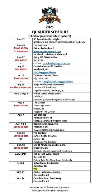 2021 Qualifier Schedule.jpg