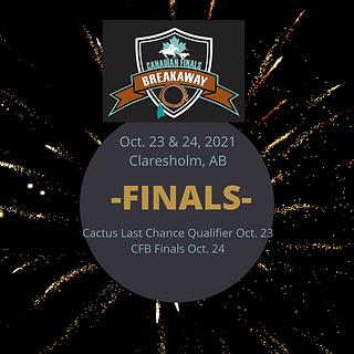 CFB 2021 Finals Date.png
