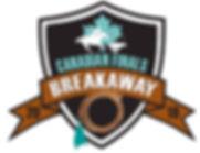 CFB Sheild Logo.jpg