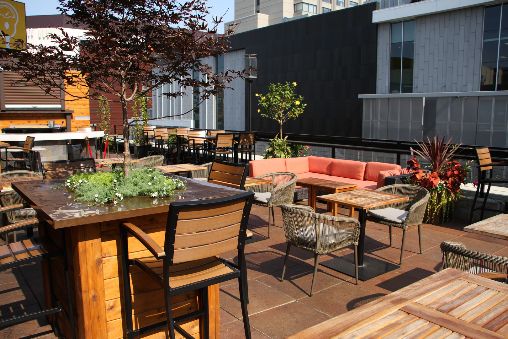 HAVE Rooftop at SEVEN Sep. 2017-15.jpg
