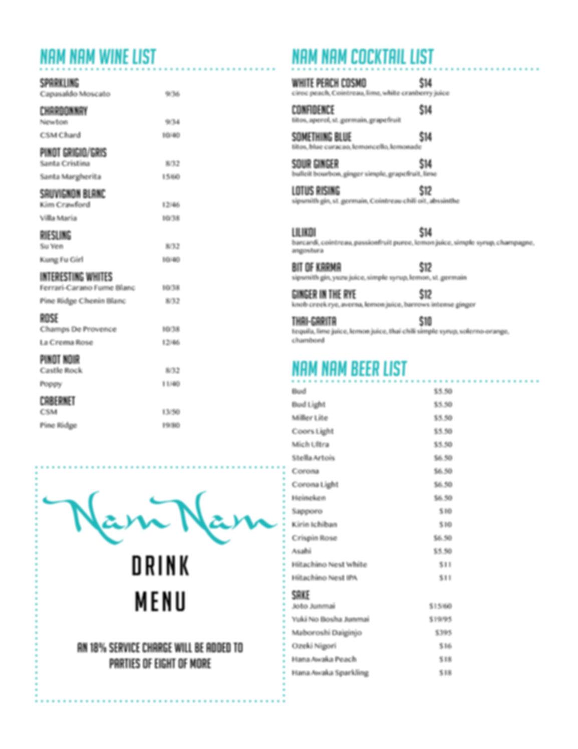 Nam-Nam-Drinks-10.182.jpg