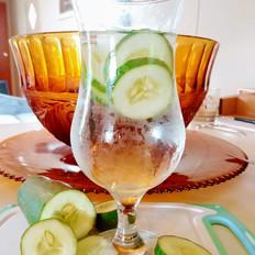 Fancy Cucumber Water!.jpg
