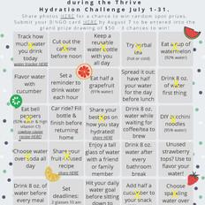 Everside Health Hydration Challenge BINGO Card.jpg