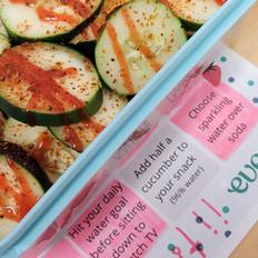 Cucumber snack.jpg