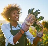 woman smile vegetable.jpg